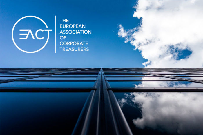 European Financial Regulation shifting into gear – what will it mean for corporates?