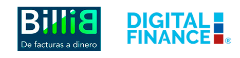 asset billib digital finance