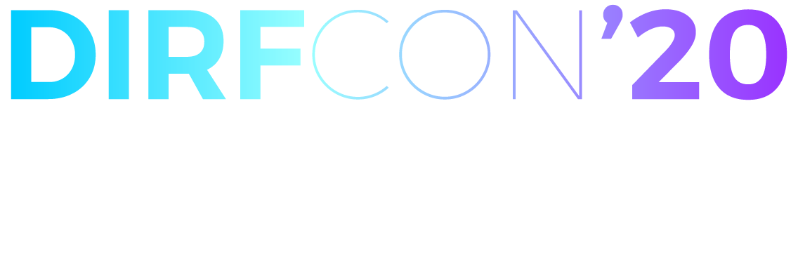 DIRFCON'20 Congreso Virtual ASSET 2020